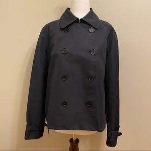 Ralph Lauren Pea Coat Jacket